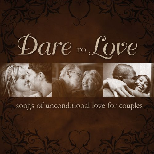 unconditional love in the song of Here croons, sighs and whimpers the latest instalment of the peter andre project,  one man's valiant journey to claw himself back into the bosom.