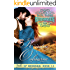 Mail Order Misunderstanding (Brides of Beckham Book 13)