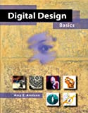 Bundle: Digital Design Basics (with CD-ROM) + Color Wheel Card : Digital Design Basics (with CD-ROM) + Color Wheel Card, Arntson and Arntson, Amy E., 0495204552
