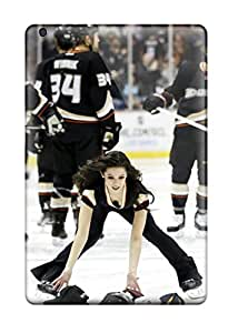 Hot anaheim ducks (22) NHL Sports & Colleges fashionable iPad Mini 2 cases