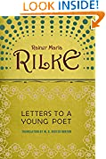 #10: Letters to a Young Poet