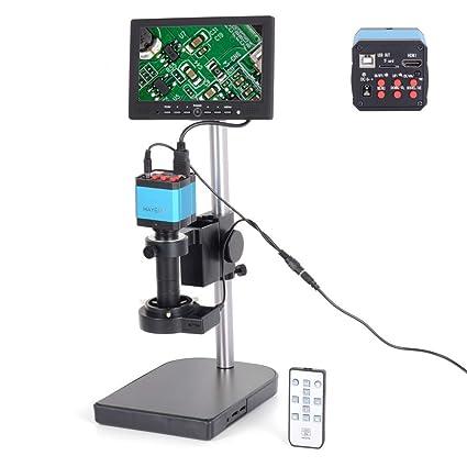 herramientas para electronica