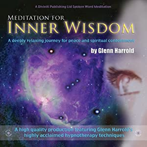 Meditation for Inner Wisdom Speech