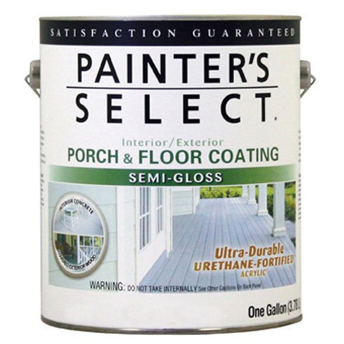 true-value-usgf3-gl-painters-select-light-gray-exterior-urethane-fortified-semi-gloss-porch-and-floo
