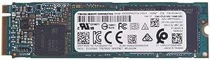 Toshiba XG5-P KXG50PNV2T04 2TB Internal M.2 2280 NVMe Solid State Drive (SSD)