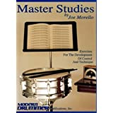Master Studies