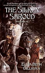 The Silken Shroud (Silken Magic)