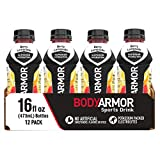 BODYARMOR Sports Drink Sports Beverage
