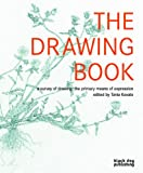 """Drawing Book A Survey of Drawing"" av Tania Kovats"