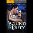 Bound by Duty: A BWWM Royal Romance
