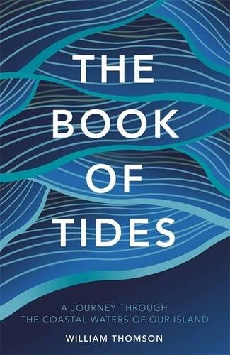 Non Fiction Books On Tides Tidal Cultures