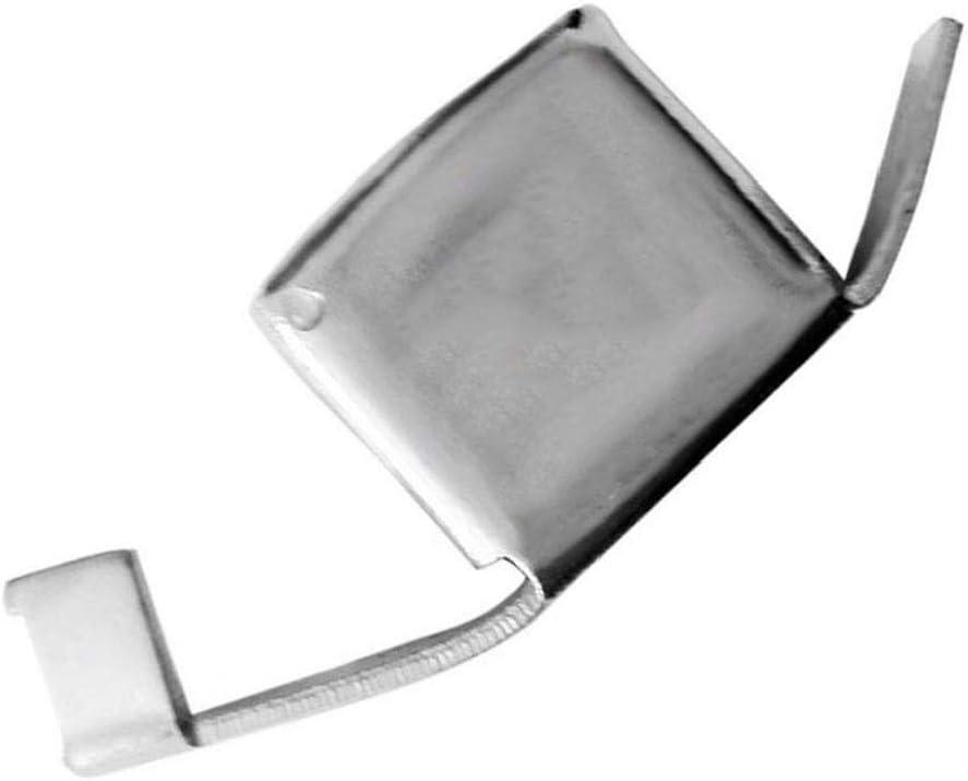fedsjuihyg Herramienta de Costura magnético Universal guía de Costura de la Puntada Dobladillo Recto para Coser máquinas de Coser de Suministro