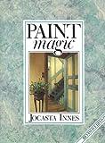 Paint Magic