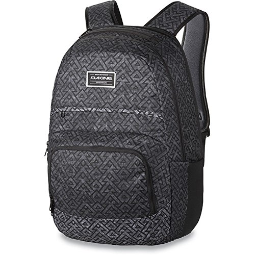 Dakine Campus DLX Backpack, Stacked, 33L image