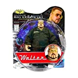 The Big Lebowski – Walter – Series 2 Figure thumbnail