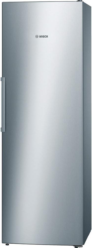Bosch GSN33VL30 - Congelador Vertical Gsn33Vl30 No Frost: 701.8 ...