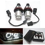 Angel Eyes ampoule de voiture(12V 6W) erreur gratuit