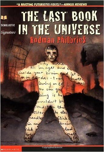 last in audio the book the universe