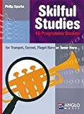 Skilful Studies for Trumpet