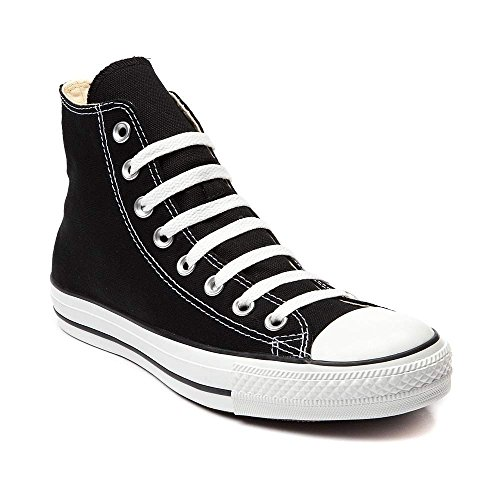 fdf6cb29670f All stars the best Amazon price in SaveMoney.es