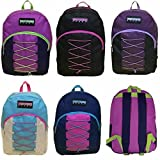 Wholesale 17'' Bungee Design ASST Colors