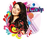 iCarly Edible Cake Topper Decoration
