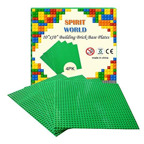 brick-building-base-plates-10x10-compatible-for-lego-brick-block-green-color-minifigure-building-bas