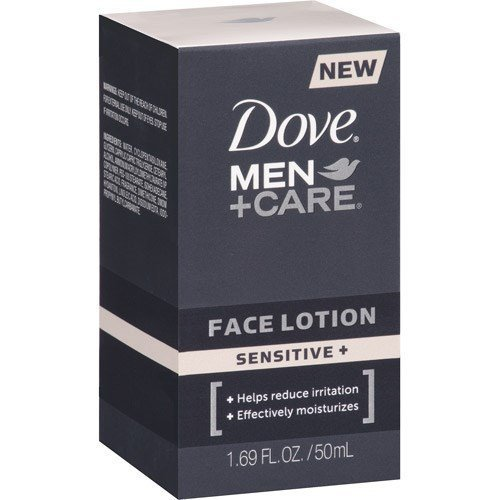Dove Face Care Products - 4