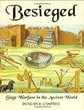 Besieged, Duncan B. Campbell, 1846030196