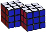 CubeTwist Double 3x3 Cube (Difficulty 9 of 10)