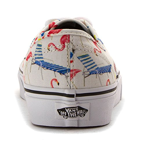 Classic White Authentic Vans White Classic Authentic Vans Vans TwSCaq