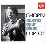 Chopin: Piano Works