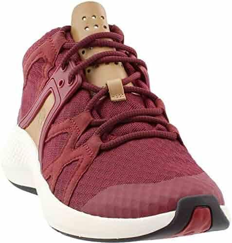 8cb744a27da76 Shopping 9.5 - M - Red or Purple - SHOEBACCA - Shoes - Men ...