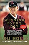img - for Winning Every Day: The Game Plan for Success book / textbook / text book