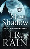 Moon Shadow (Vampire for Hire) (Volume 11)