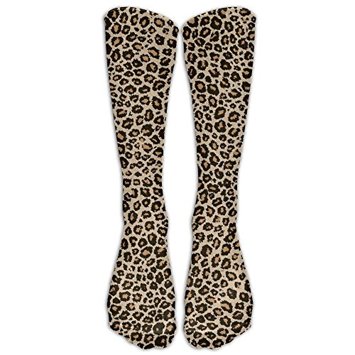 cheetah fancy dress - 6