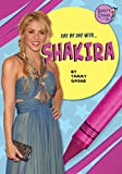 Shakira (Day by Day With)