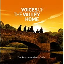 Voices of the Valley from Home