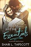 Free eBook - Just the Essentials
