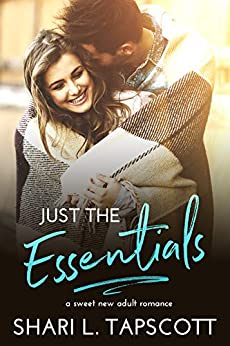 Free – Just the Essentials