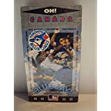 1992 Blue Jays Highl.