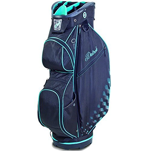 datrek-cb-lite-cart-bag-by-datrek