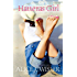 Hatteras Girl (Heart of Carolina Book #3)