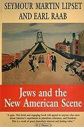 Jews and the New American Scene