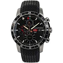 Chopard Mille Miglia Automatic-self-Wind Male Watch 168550 (Certified Pre-Owned)