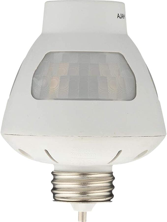 "Westek Slimline Incandescent Picture Light 16/"" 30W PC16KB Nickel"