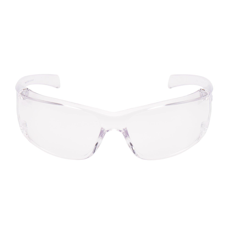 3M VirtuaA0 71512-00000M Gafas de Seguridad