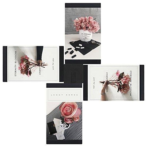 pic collage c - 2