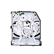 Hanbaili KES 490a Bluray Drive Parts For PS4 PlayStation 4 BDP-020 BDP-025 Game Console