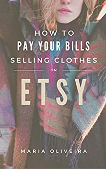 how to pay on etsy